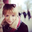 Darya Penchilova