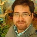 Ivan Hernández