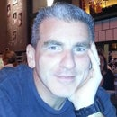 Marcos Gasparutti