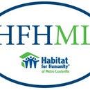Habitat for Humanity Metro Louisville