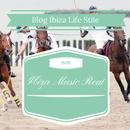 Ibiza Music Real