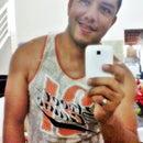 Adriano SoAD