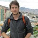 Andrés Otondo