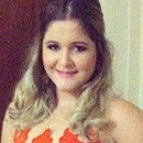Clara Isabel de Araújo