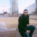 Helmi Ghribi
