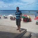 Edijanio Silva Freitas