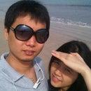 Anto Chen
