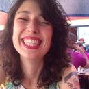 Fernanda Valéria