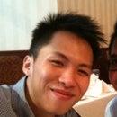 Gerald Tan