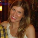 Lauren Baniqued