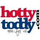 Hotty Toddy News