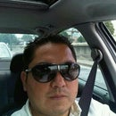 Gustavo Millán