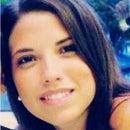 Renata Auday