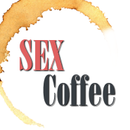 SEXCoffee