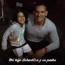 Jose luis Alvarado