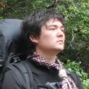 Kenichi Haramoto