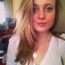 Alexandra Petelina