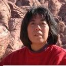 Stephanie Kagiwada