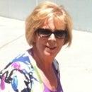 Donna Clyde