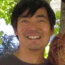 Dave Yasuda