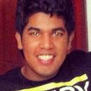 Keyner Miguel