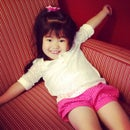 🌸 Jennifer Shimizu 🌸