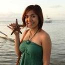 Karen Pamintuan