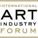 International Art Industry FORUM