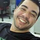 Edi Carlos Rodrigues