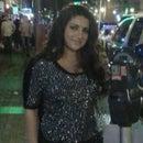 Nancy Ibrahim Alkady