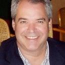 Andy Huckaba
