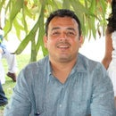 Hamel Roy Bello