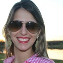 Letícia Borges