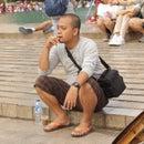 Agus Nurdiyanto