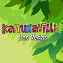 Kahunaville Vegas