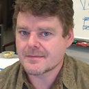 Greg Blythe