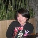 Vivian Tee