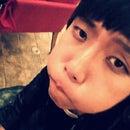 kim jongwan