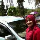 Siti Fatiah