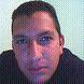 Williams Santacruz