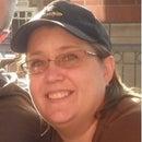 Sue Terian Lane