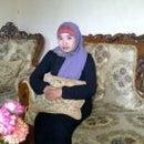 Siti Patimah