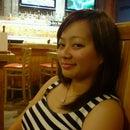 Irish Michelle Tan