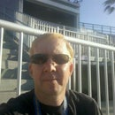 Glenn Bianchi