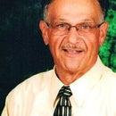 John Cherundolo