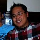 Eric Bautista