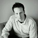 Dustin Sanders