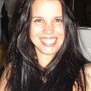 Fernanda Cobra Ortiz