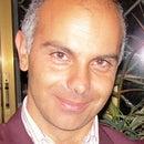 Victor Molero