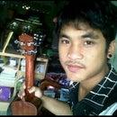 Thanakon Phokao